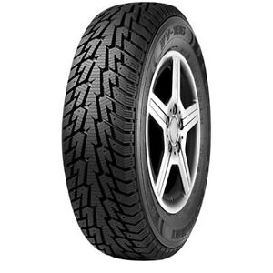 MINI COOPER WINTER TIRE AND RIM PACKAGE - BRAND NEW $642