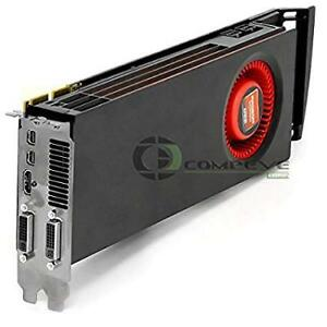 AMD Radeon HD 6950 2Go