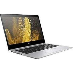 HP EliteBook 1040 G4 Core i7-7820HQ    1ED10AV-2