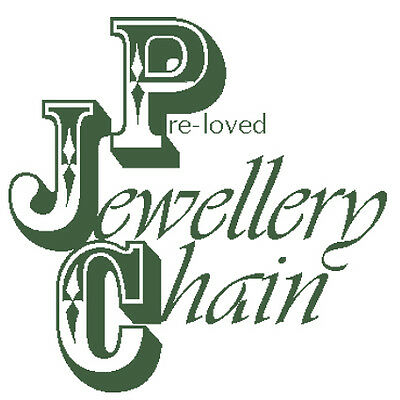 Penny's Jewellery and Collectables