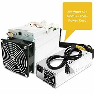Antminer | Kijiji in Alberta  - Buy, Sell & Save with Canada's #1