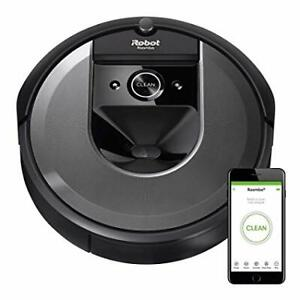 brand new irobot Roomba i7