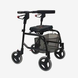 Walkers and Wheel Chairs