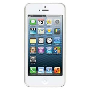 iPhone 5S 16GB - Virgin