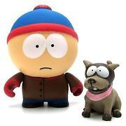 Kidrobot South Park