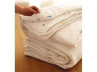 Gro Company to Bed - Cot Bed Duvet