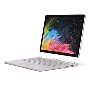 Looking to trade razer blade for surface book or book 2