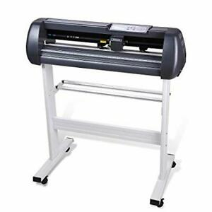 Broken Wide format Printers or Plotters for parts.