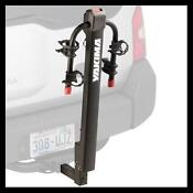 Yakima Hitch Bike Carrier