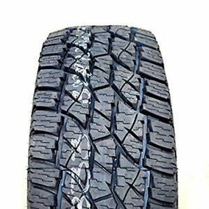 215/65R16 Snow Tracker Radial 2 USED WINTER TIRES 90%TREAD LEFT