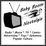 Baby Boom Nostalgia