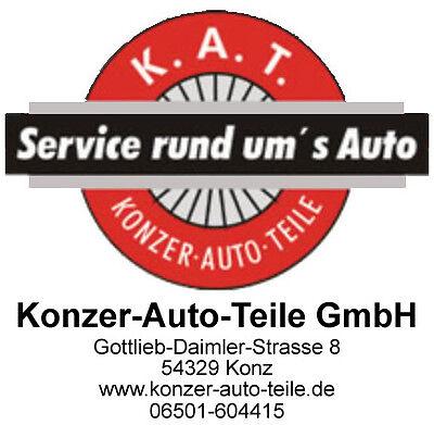 Konzer-Auto-Teile GmbH Shop