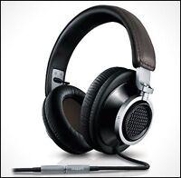 NEW Philips Fidelio L1 Headphones