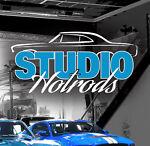 studio_hotrods