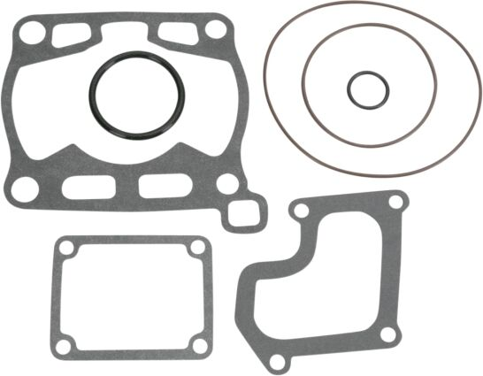 Moose Racing Top End Gasket Kit for SUZUKI 2002-16 RM 85 RM85 RM85L M810505