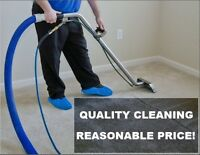 OSHAWA WHITBY AJAX CARPET CLEANING SERVICES