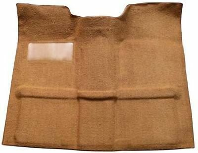 (Carpet Kit For 1967-1972 Chevy Pickup Truck, Standard Cab 2 WD Automatic)
