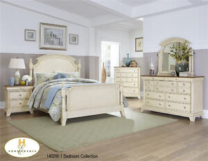 Bedroom Furniture --- Wholesale Price !
