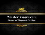 Master_Engravers1