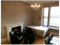 DOUBLE STUDIO just REDUCED opposite HOLLAND PARK and close KENSINGTON HIGH STREET