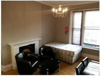 Stunning Self Contained Double Studio-BRIXTON HILL