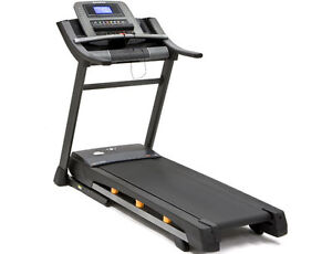 Looking for affordable treadmill