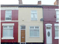 2 bedroom house in Herrick Street, Old Swan, Liverpool, L13