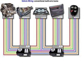 Automotive repair, diagnosis and repairs