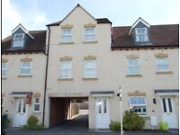 To let a modern and neutral 2 bedroom property in a sort after location.