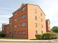 LARGE 1 BED FLAT - SE14 - NO DSS OR AGENTS