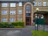 1 bedroom flat in Hull, Hull, HU1