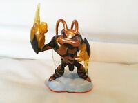 """Skylanders Giants - """"Swarm"""" character"""