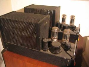 CASH PAID!! wanted to buy old tube amps tubes amplifiers