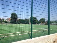 Sunday Morning 7 a-side Football - LEEDS | 11am-12pm | Outdoor 3G 7v7