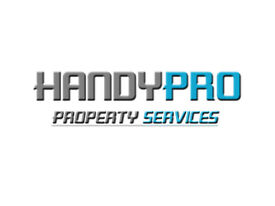 HandyPro - Handyman & General Property Services