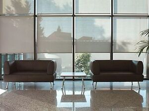 FACTORY DIRECT QUALITY BLINDS & SHADES!!!NEW HOMES SPECIAL OFFER