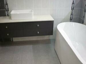 Wall & Floor Tiling Professional Port Pirie Port Pirie City Preview