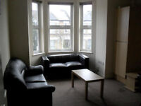 Two Bedroom Flat For Sale - Leytonstone
