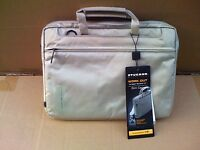 "Tucano Work Out Slim Laptop Bag for Apple 13"" laptops - BNWT"