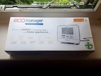 ECO Manager