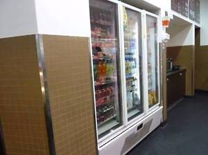 Take Away with repeat customers Noarlunga Centre Morphett Vale Area Preview
