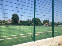 Sunday Morning 7 a-side Football - LEEDS   11am-12pm   Outdoor 3G 7v7