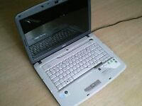 Acre Aspire 5715z Laptop