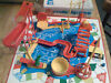 Vintage 1963 Mouse Trap Board Game by Ideal Toy Islington, London