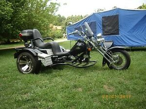2012 Time Out Camper Trailer suitable for Motorbike or Small Car Guyra Guyra Area Preview