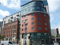 1 Bedroom Apartment - Orion Building B'ham (Opposite The Mailbox)
