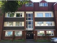 ** ONE BEDROOM IN CROYDON - AVAILABLE MIDDLE OF MAY **