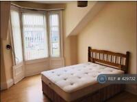 1 bedroom in Newcastle Road, Sunderland, SR5