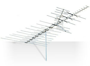 Channel Master 4221,4228HD,CM3020,5020,Indoor HDTV Antenna 4030 Mississauga / Peel Region Toronto (GTA) image 1