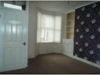 2 bedrooms furnished beautiful terraced house in Kensington Hinton Street area L6